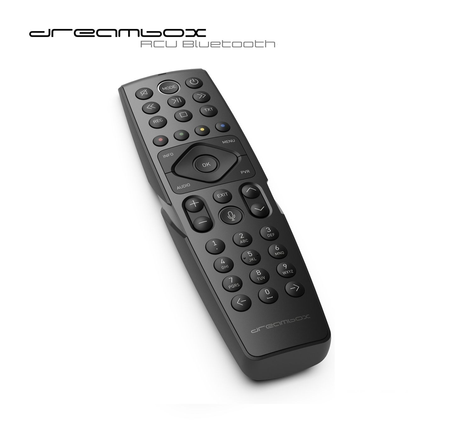 DMM-TV | Products